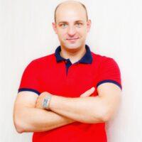 Vitold Michalkevič