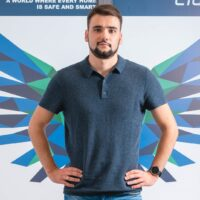 Dimitrij