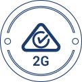 certificates-aus-121x121-2g