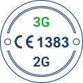 certificates-ce1383-121x121-2g-3g
