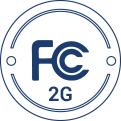 certificates-fcc-121x121-2g