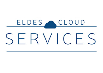 eldes-cloud-services-grid-photo