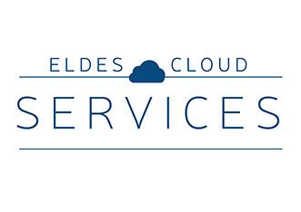 eldes-cloud-services-grid-photo
