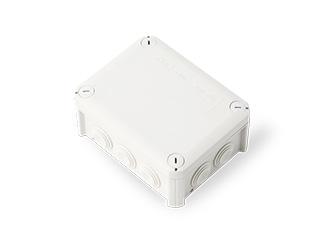 IP66-grid-photo