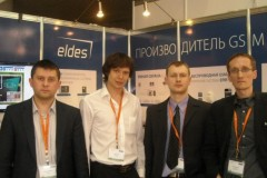 eldes-2012-mips-01