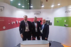 eldes-2014-intersec-dubai-02