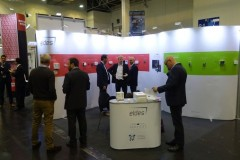 eldes-2014-security-essen-01