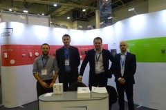 eldes-2014-security-essen-02