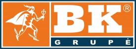 BK-grupe-logo