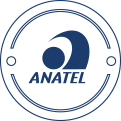 certificates-anatel-121x121
