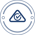certificates-aus-121x121