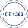 certificates-ce1383-121x121