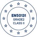 certificates-en50131-grade2-class2-121x121