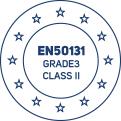 certificates-en50131-grade3-class3-121x121