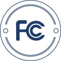 certificates-fcc-121x121