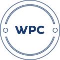 certificates-wpc-121x121
