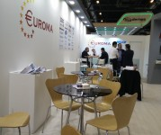 eldes-sicur-euroma-2016-4
