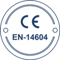 certificates-ce-en14604-121x121
