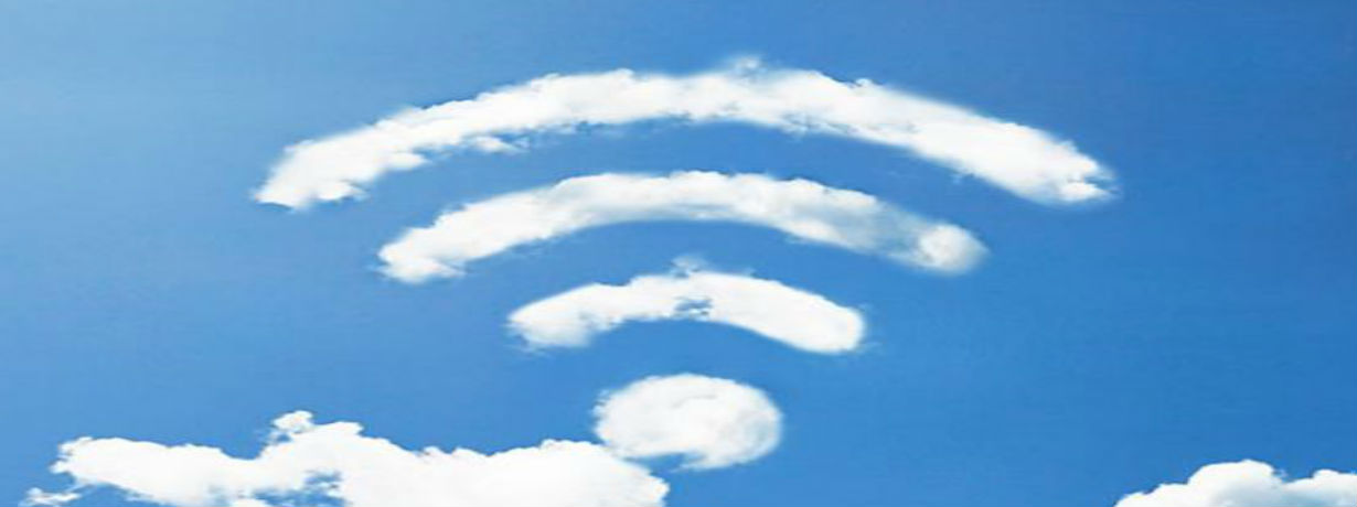Wired vs Wireless - TOP Tips | Eldes Alarms