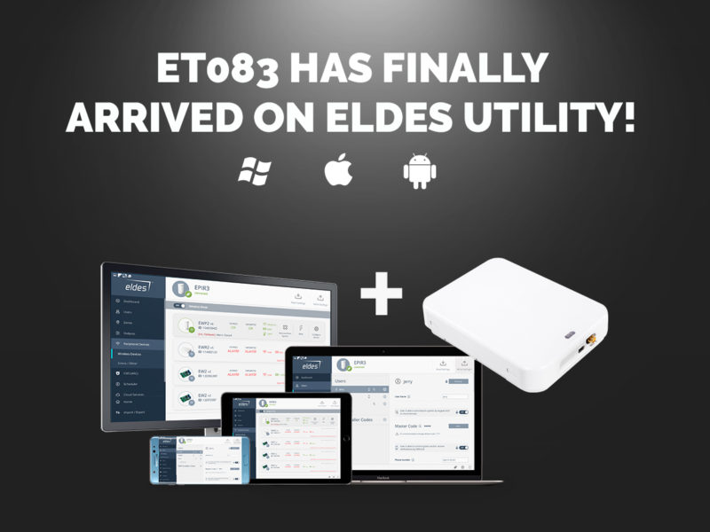 ET083_arrived_v3
