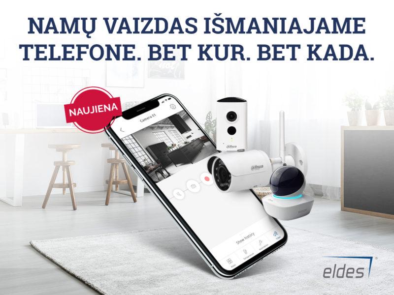 Eldes_video_v3_4-3_LT