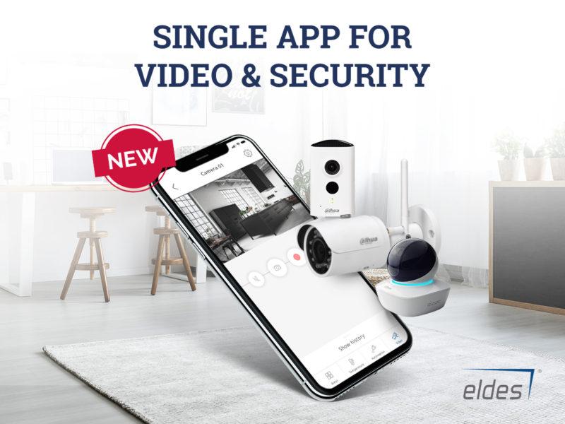 Eldes_video_4-3