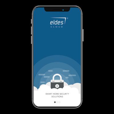 Eldes_www_app_header