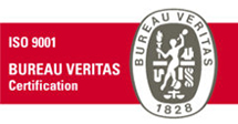 BV_Certification_ISO9001