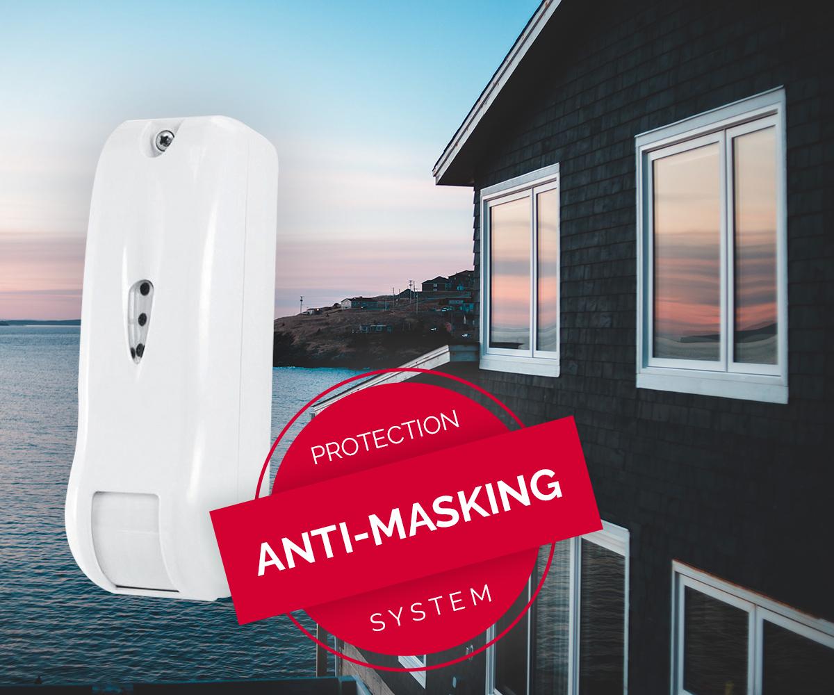 EWC1AM-Curtain-Detector-Anti-masking