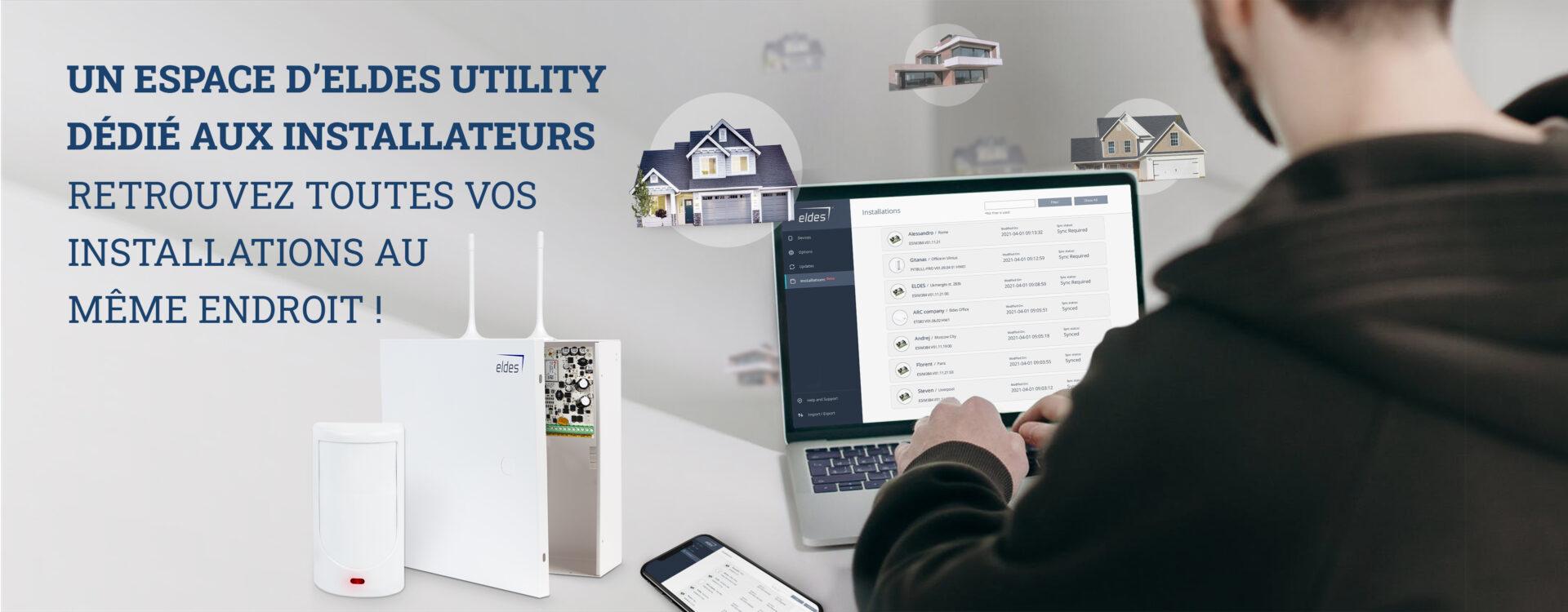 FR_All-Installations-Header