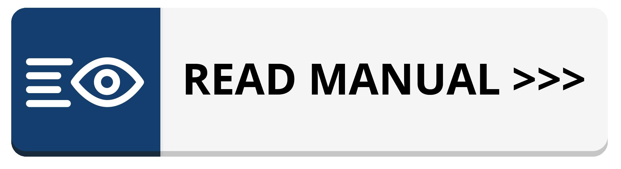KeyBoB_manual_EN