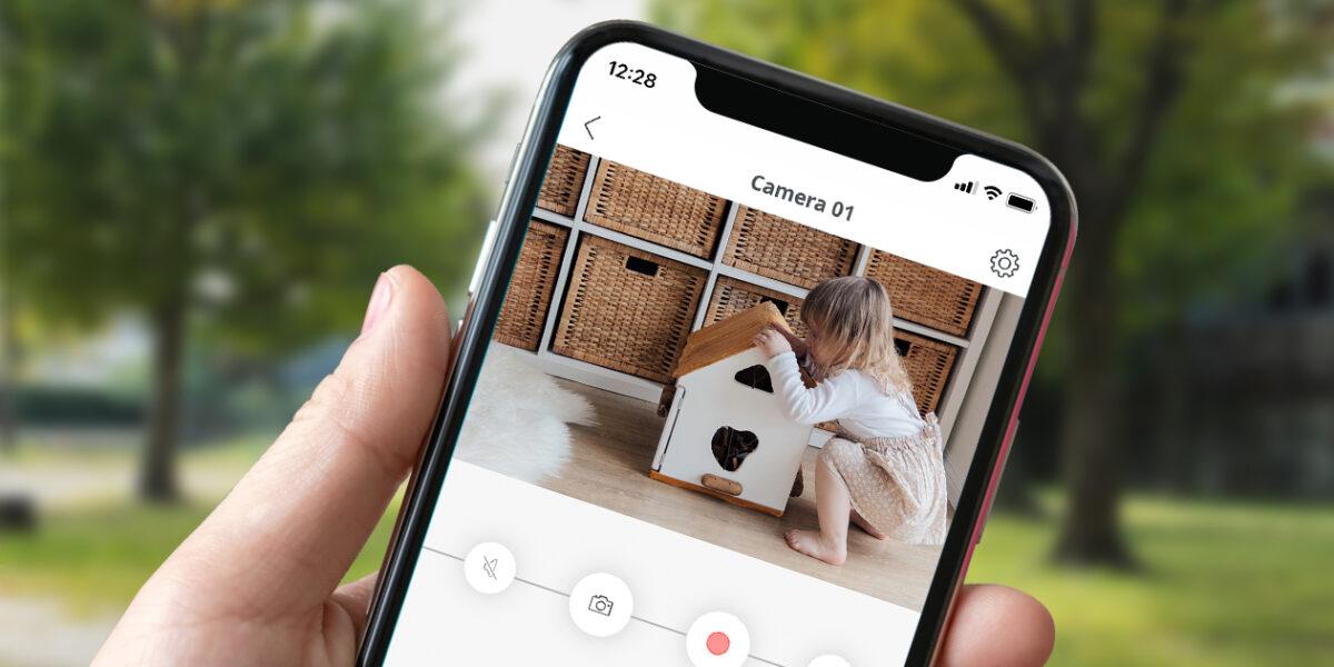 video-security-app