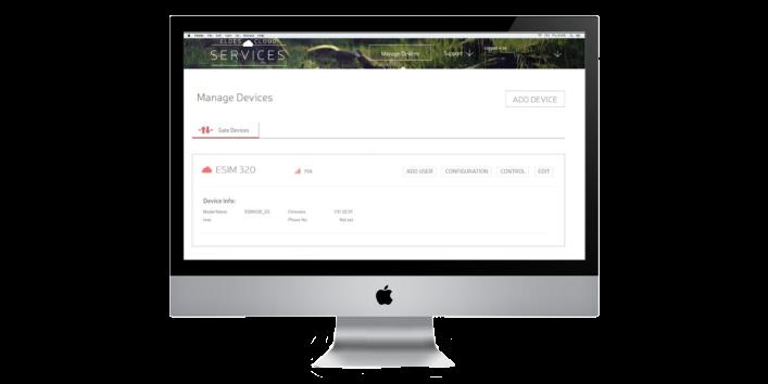web_platform_new